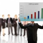 45 интересных фактов о продающих тренингах для менеджеров!