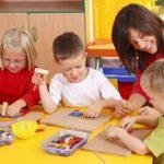 ТОП-40 лучших обучающих игр для деток от 6 до 7 лет!