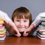 18 советов родителям, желающим научить читать ребенка на английском