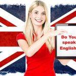 17 лучших способов изучения английского языка прямо из дома!