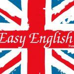 75 лучших советов по быстрому изучению английского языка!