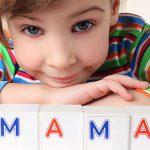 Как учить алфавит, если ребенку от 3 до 4 лет? 20 лучших советов!