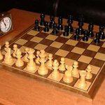 26 лучших советов для начинающих, желающих научиться играть в шахматы!