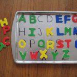 35 лучших советов желающим быстро выучить английский алфавит!