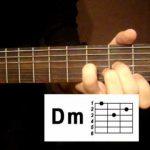 ТОП-16 рекомендаций для тех, кто хочет быстро начать играть на гитаре!