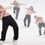 ТОП-20 советов, как научиться танцевать прямо дома для новичков!