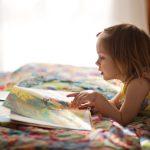 25 советов родителям по обучению ребенка быстрому и правильному чтению