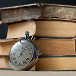 25 советов по научению скорочтению и качественному запоминанию материала!
