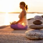 25 простых советов для начинающих медитировать дома!