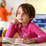 ТОП-30 развивающих игр для девочек в возрасте от 4 до 5 лет!