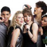 14 советов начинающих певцам: учимся петь дома!
