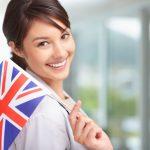 Как изучить английский язык с нуля самому? ТОП-35 рекомендаций!