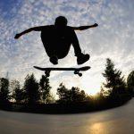10 лучших советов для желающих научиться кататься на скейтборде!