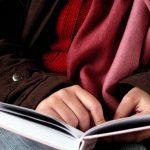 12 лучших советов для желающих начать читать на английском