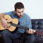12 лучших советов для желающих научиться играть на гитаре самостоятельно!