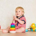 Как выбрать развивающую игрушку для ребенка 2 лет: 32 лучших совета для родителей