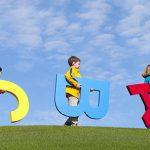 25 советов тем, кто хочет обучать детей английскому