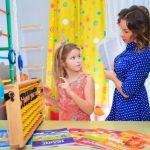 20 лучших советов по домашнему изучению ментальной арифметики!
