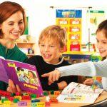 ТОП-40 советов для детей и их родителей по изучению английского языка в игровой форме!