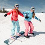 25 советов для начинающих ездить на сноуборде!