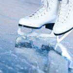 10 лучших советов, как научиться кататься на коньках спиной вперед!