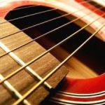 30 лучших способов обучения игре на гитаре дома для начинающих!