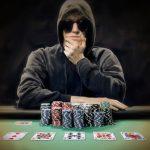 ТОП-30 советов желающим научиться играть в покер!