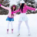 15 лучших советов для желающих быстро начать кататься на коньках!