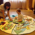 18 советов по выбору лучших игрушек для развития детей от 1 года