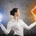 20 лучших советов тем, кто хочет развить у себя интуицию и скрытые способности!