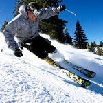 23 лучших совета для начинающих кататься на горных лыжах!