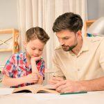 ТОП-35 советов родителям, как научить своего ребёнка считать примеры в пределах десяти!