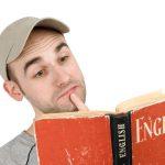 20 советов желающим самостоятельно начать изучение английского!
