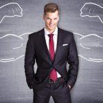 25 лучших советов по обретению уверенности в себе!