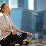 15 лучших советов, как стать спокойным всегда и в любой ситуации!