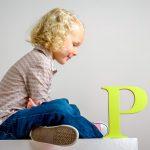 15 лучших советов взрослым, желающим научиться произносить букву «Р»!