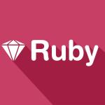 Как научиться программировать на Ruby — ТОП-30 советов!
