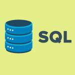 ТОП-25 советов как научиться программировать на SQL!