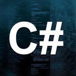 Как научиться программировать на C# — лучшие 20 советов!