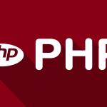 Лучшие советы по обучению программированию на PHP!
