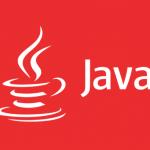 Учимся программировать на Java: TOP-30 советов!