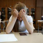 45 лучших советов по подготовке ребенка к ОГЭ: особенности разных предметов