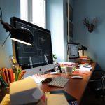 25 лучших советов по правильной организации документов на рабочем столе компьютера!