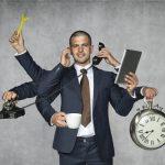 ТОП-20 самых полезных навыков для работы!