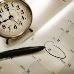 30 лучших советов по правильному планированию своего рабочего дня!