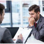 45 лучших советов по найму и увольнению сотрудников!