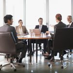 Как правильно проводить рабочие совещания? ТОП-30 советов!