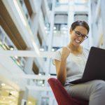 40 лучших советов по поиску работы своей мечты: рекомендации, личный опыт!