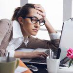 Как меньше уставать на работе? 30 лучших способов!