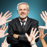 20 лучших советов и рекомендаций, как стать хорошим руководителем или начальником